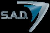 S.A.D. GmbH
